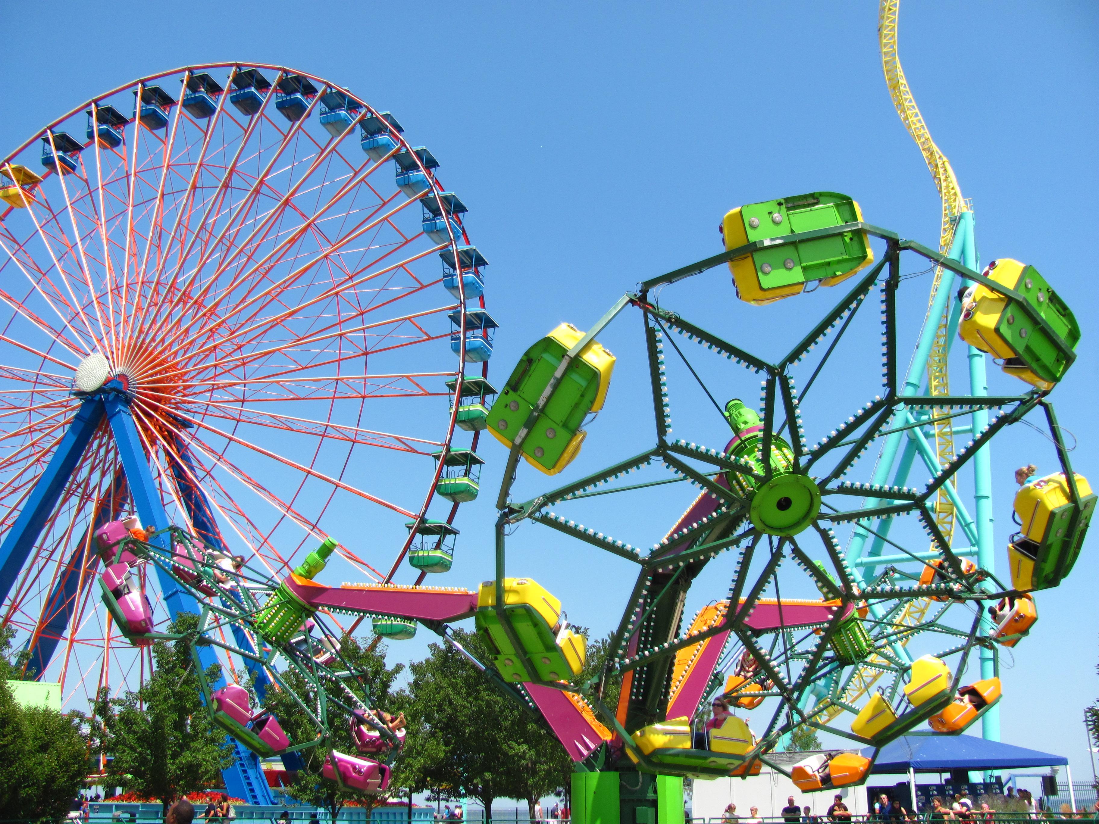 File:Cedar Point amusement rides 090 (9550420996).jpg - Wikimedia Commons