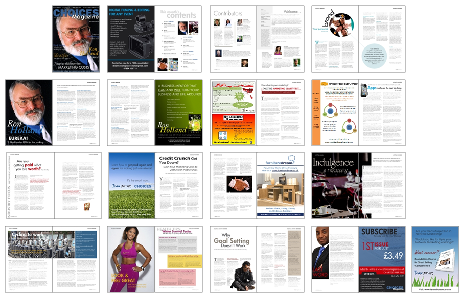 file choices magazine full issue01 png wikimedia commons