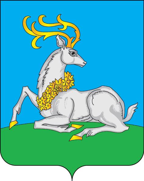 Лежак Доктора Редокс «Колючий» в Одинцове (Московская область)
