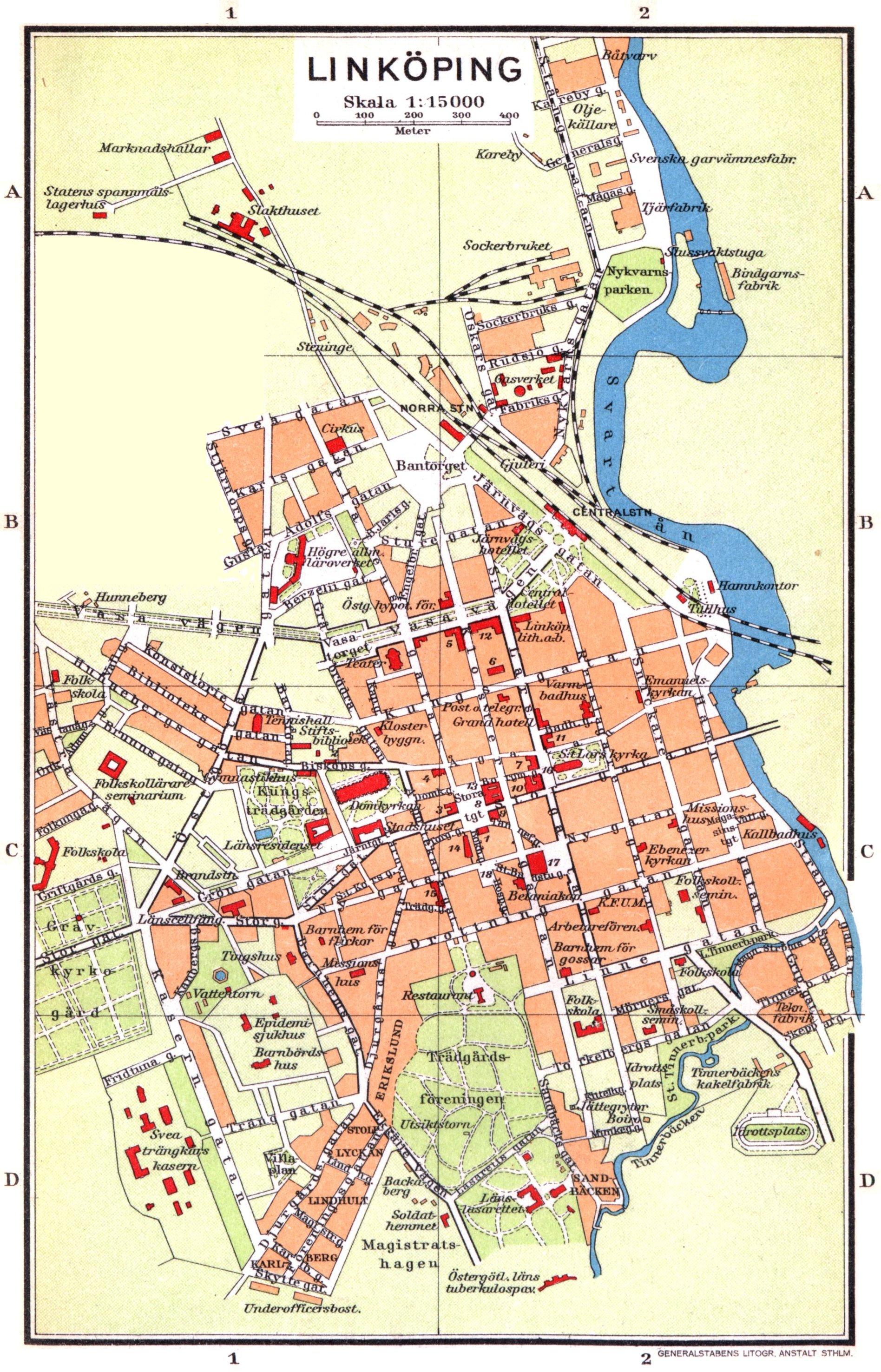 File:St Lars Kirche unam.net - Wikimedia Commons