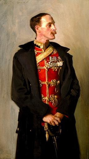 File:Colonel Ian Hamilton.jpg