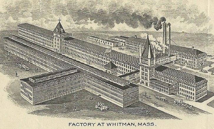 File:Commonwealth Shoe & Leather Whitman Mass 1911.jpg