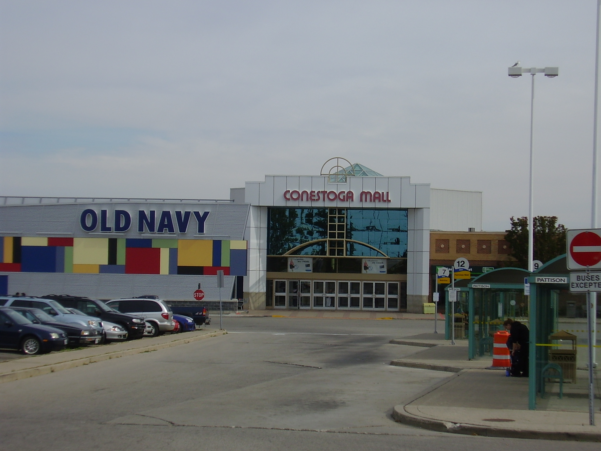 Maps and GPS directions to Old Navy Guelph and other Old Navy Stores in failvideo.ml your nearest Old Navy Stores. Old Navy sells clothes and accessories for men, women, teens, kids, and baby. It has stores across the U.S. and Canada.