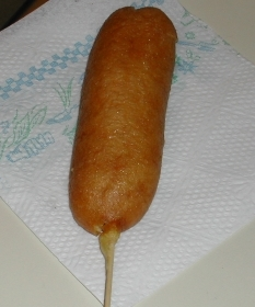 Image:Corndog outside.jpg