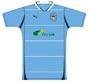 Cov home kit (shirt).jpg