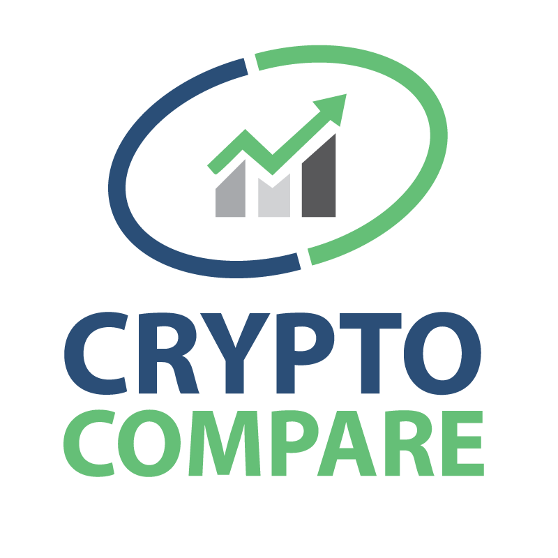 Cryptocurrency Exchange Reviews Crypto Compare Api – Forex