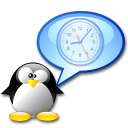Crystal 128 xchat+xclock.png
