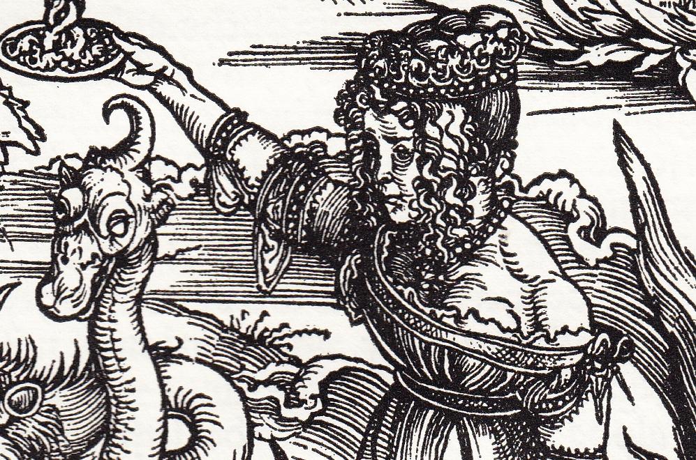 Dürer-Apokalypse Hure Babylon Ausschnitt.jpg