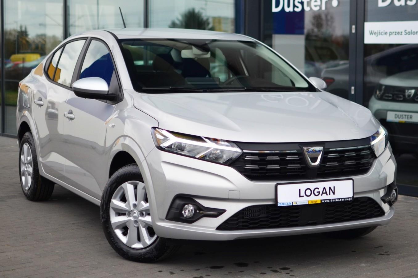Dacia_Logan_III_(cropped).jpg