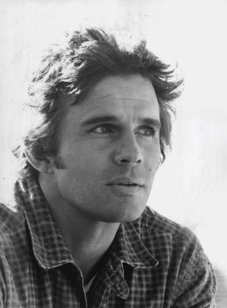 dack rambo find a grave