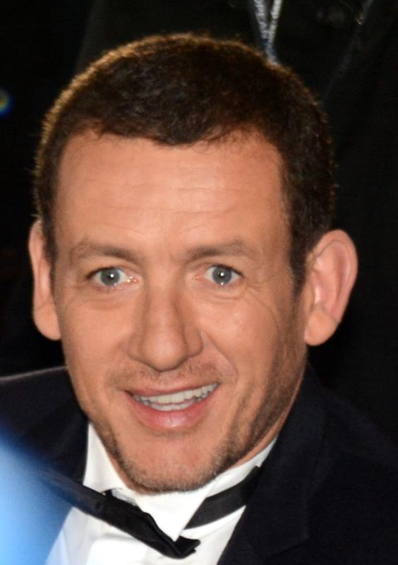 File dany boon c sars wikimedia commons for Dans boon