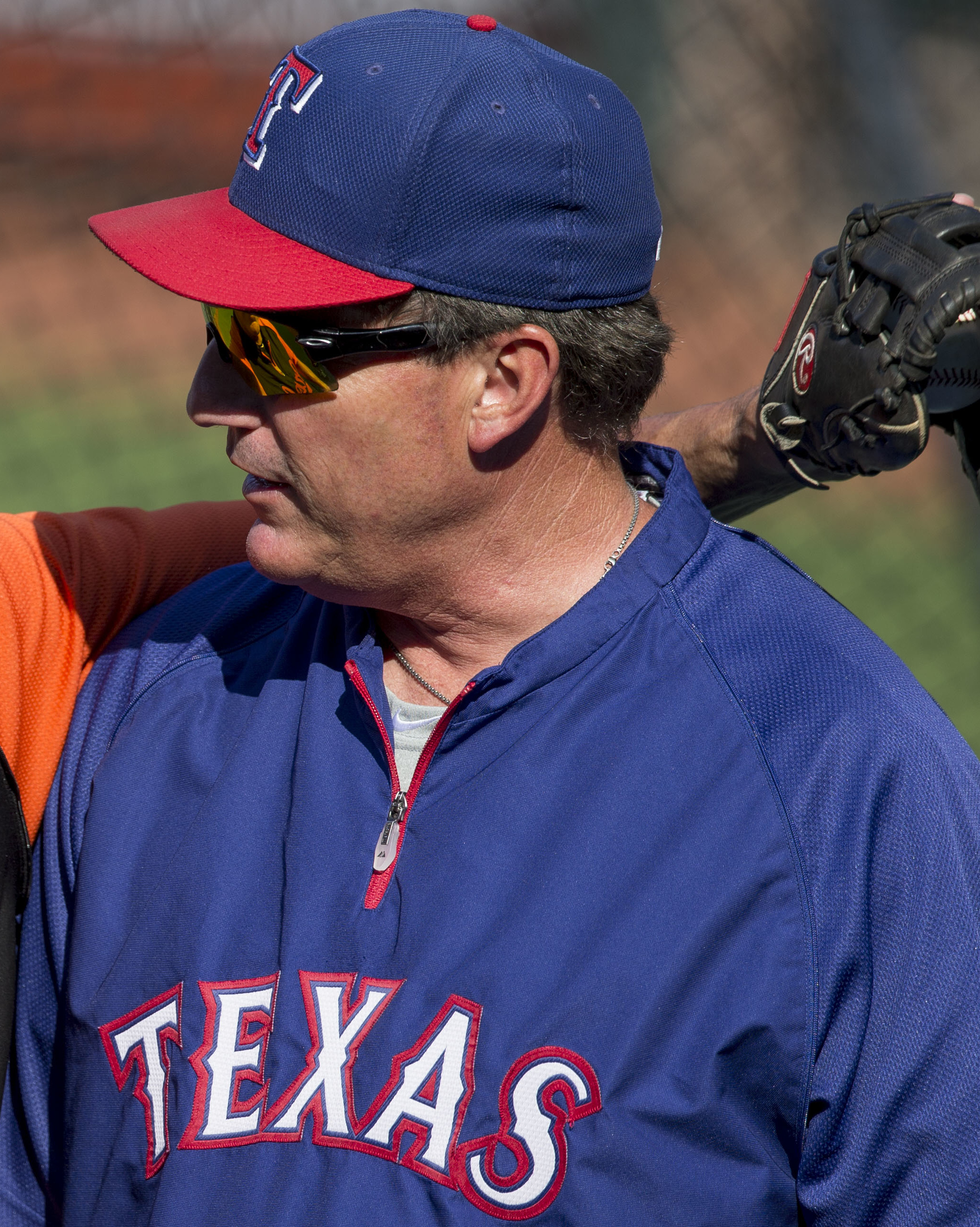 Dave Magadan Wikipedia