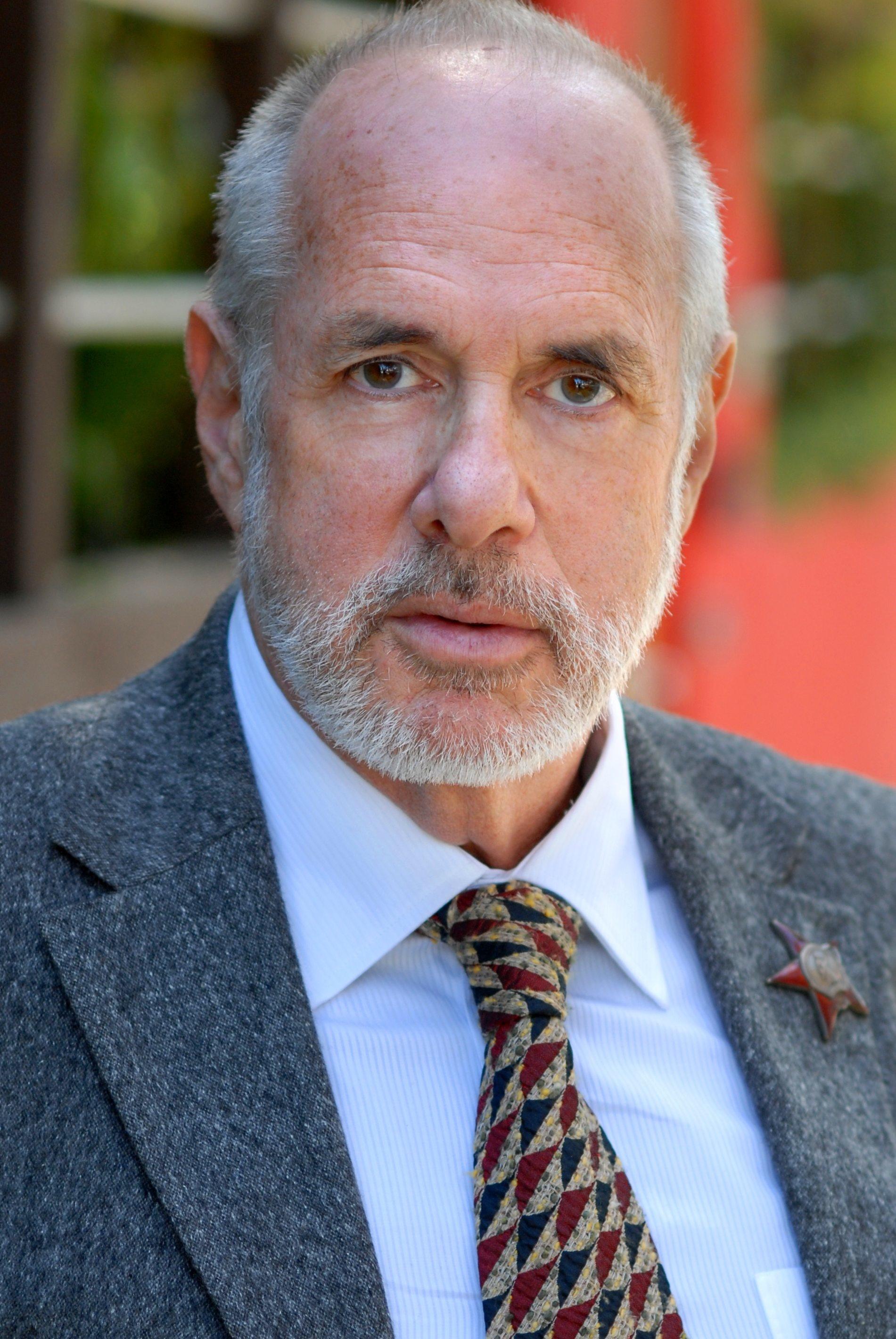 David Weisman net worth salary