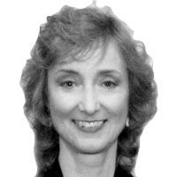 Deborah Tannen cover