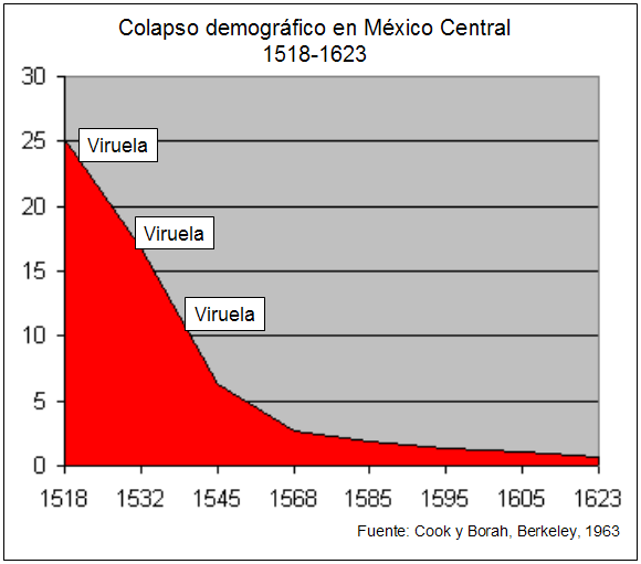 Demomex-1518-1623