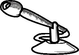 Filedibujo De Microfonopng Wikimedia Commons