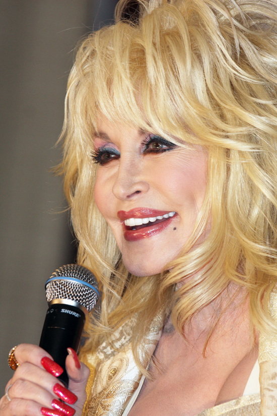 Filedolly parton 6330904460g wikimedia commons filedolly parton 6330904460g altavistaventures Choice Image