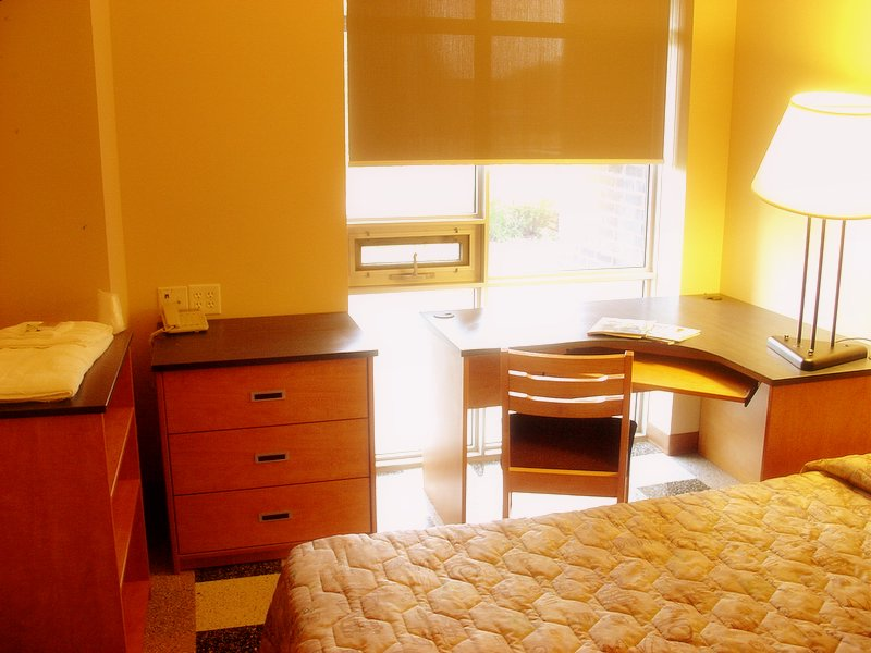 Room For Student In Nyc