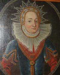 Dronning-Christine.jpg