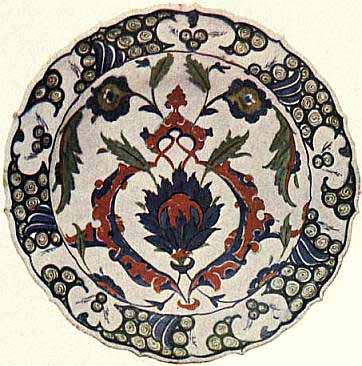 EB1911 Ceramics - Plate V. Rhodian or Turkish (c).jpg