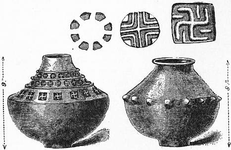 EB1911 Ceramics Fig. 50.—Saxon cinerary urns.jpg