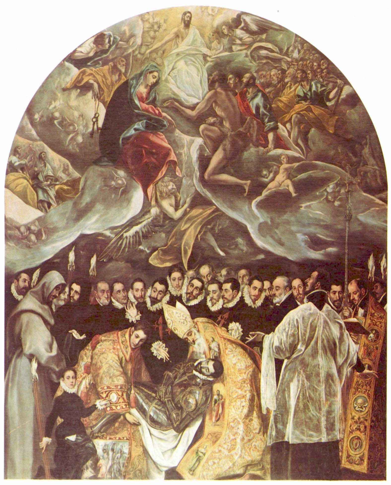 http://upload.wikimedia.org/wikipedia/commons/1/17/El_Greco_007.jpg