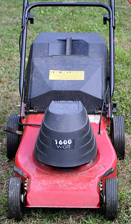 Lawnmowers, Lawn Mowers MowDIRECT Garden Machinery Superstore UK