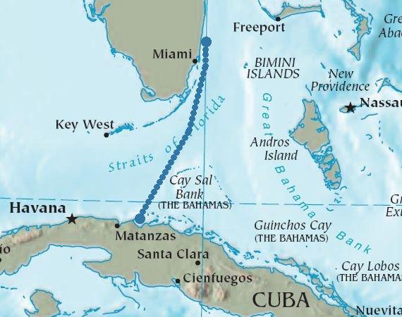 Plan Cul Boulogne Sur Mer 62200 Avec Salope En Manque