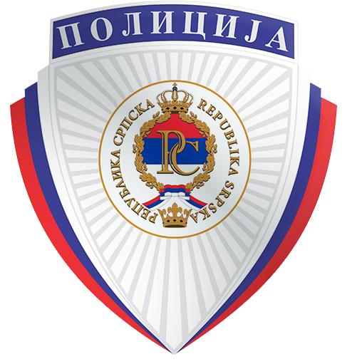 Policija Republike Srpske — Википедија