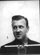 Emil Konopinski
