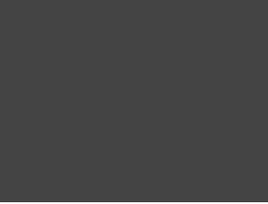 Emily McDowell Studio logo.png