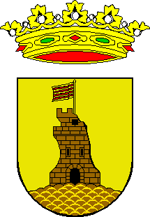 http://upload.wikimedia.org/wikipedia/commons/1/17/Escudo_de_Pedreguer.png