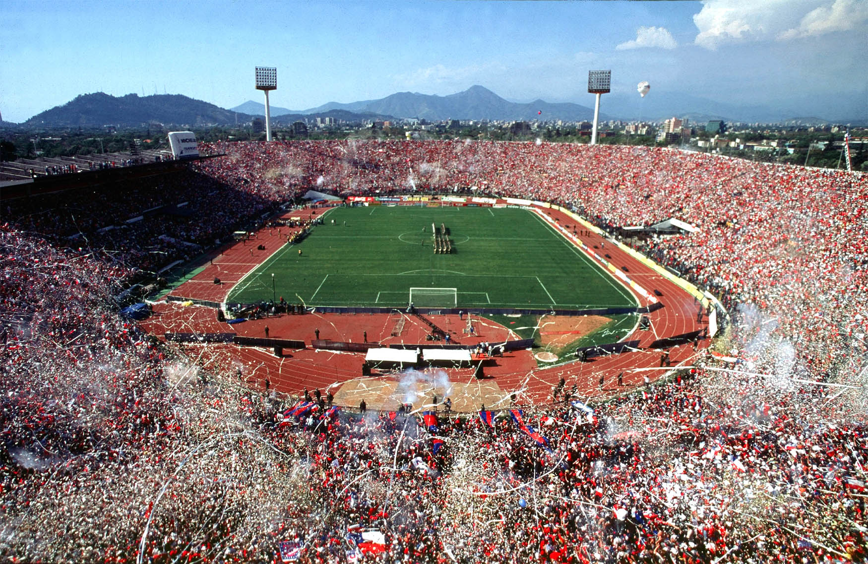 File:Estadio Nacional de Chile 2.jpg - Wikimedia Commons