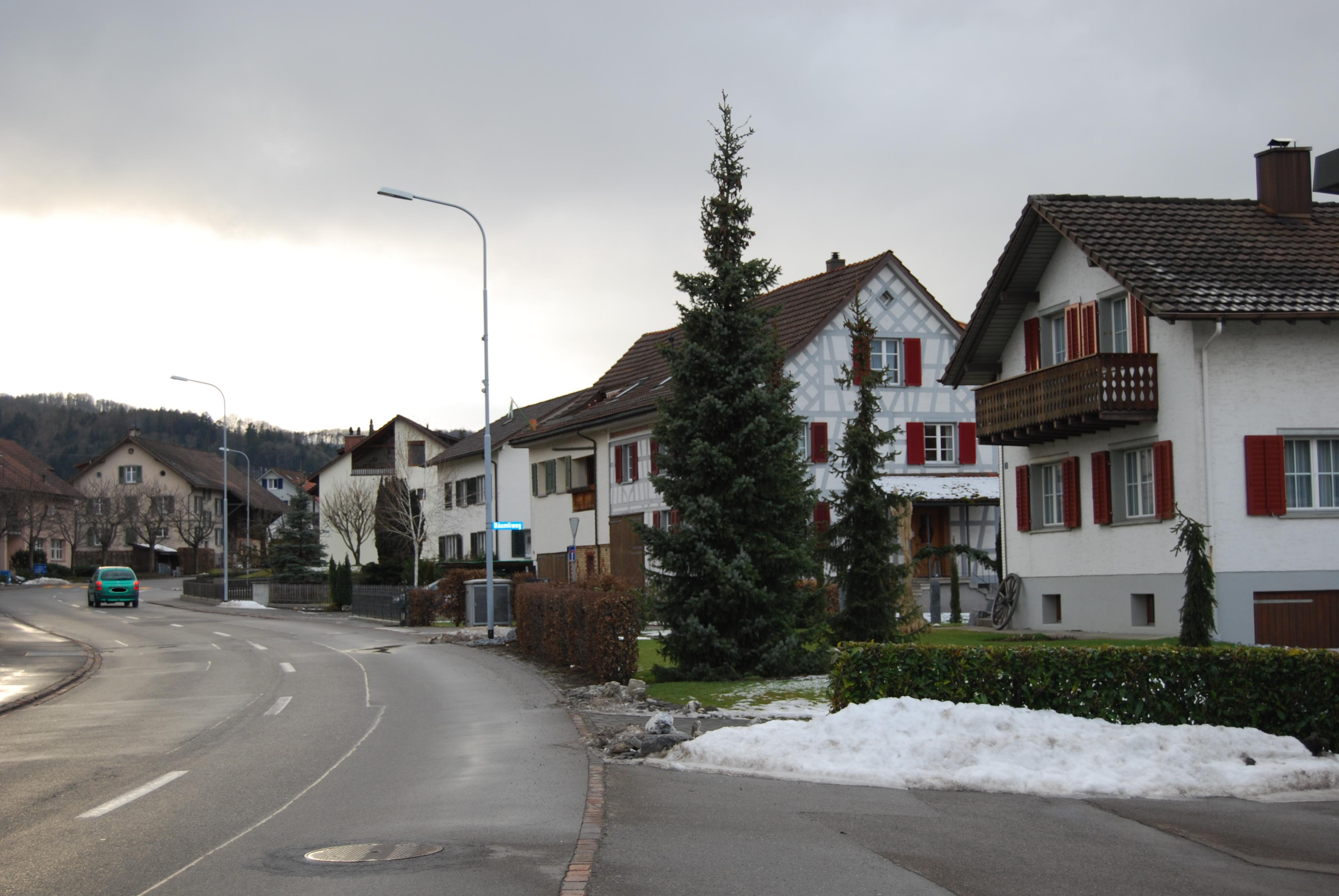 File:Ettenhausen (municipality of Aadorf) 133.jpg - Wikimedia Commons