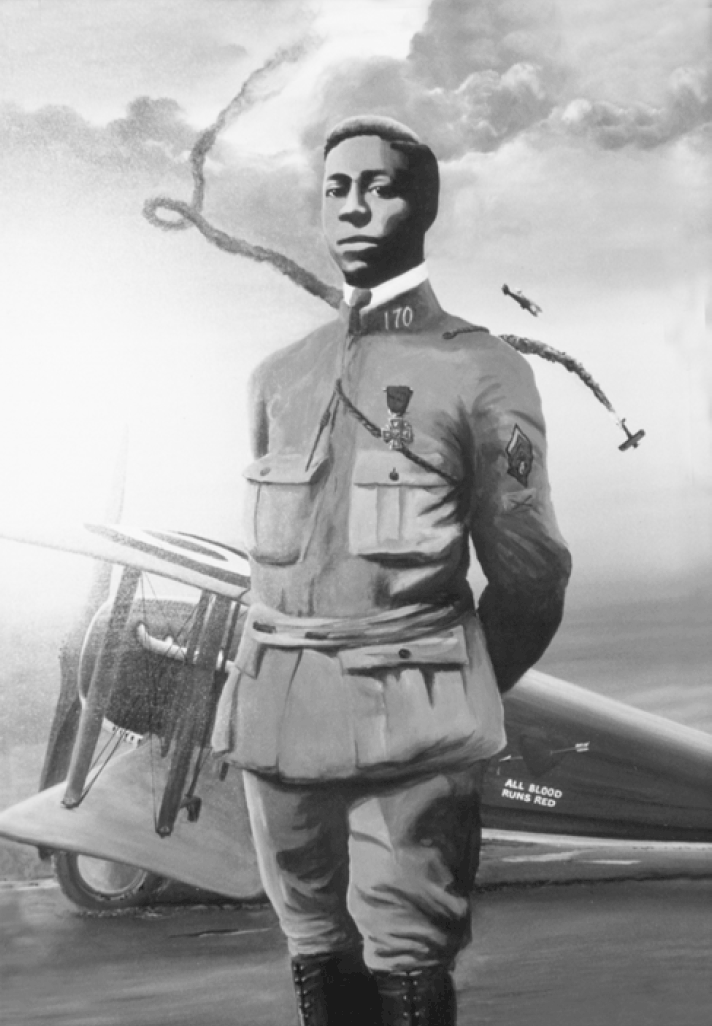 https://upload.wikimedia.org/wikipedia/commons/1/17/Eugene-Bullard.png