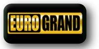 Eurogrand Logo.jpg
