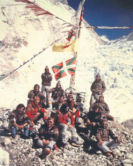 File:Euskal Espedizioa, Everest, 1980.jpg