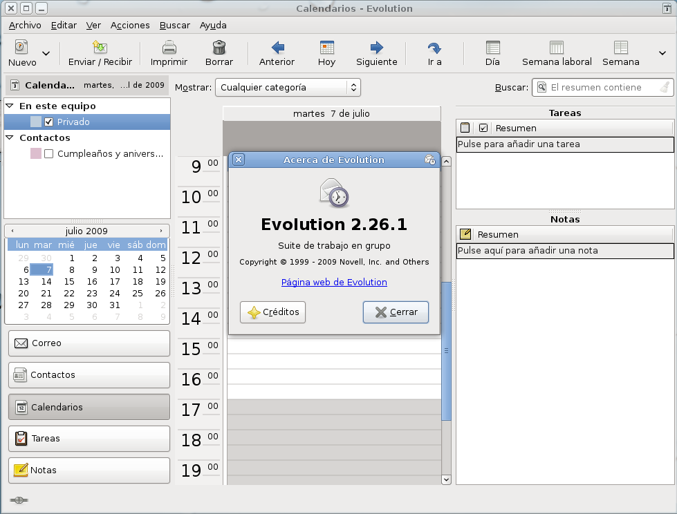 Evolution 3 – Multiplatform e-Learning Solution