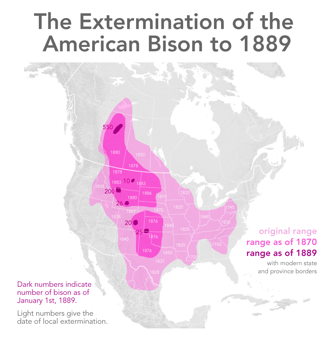 file extermination of bison to 1889 png wikimedia commons