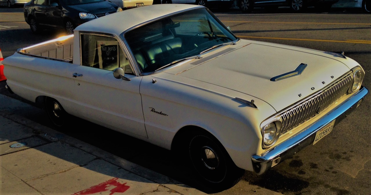 File Ford Ranchero Jpg Wikimedia Commons