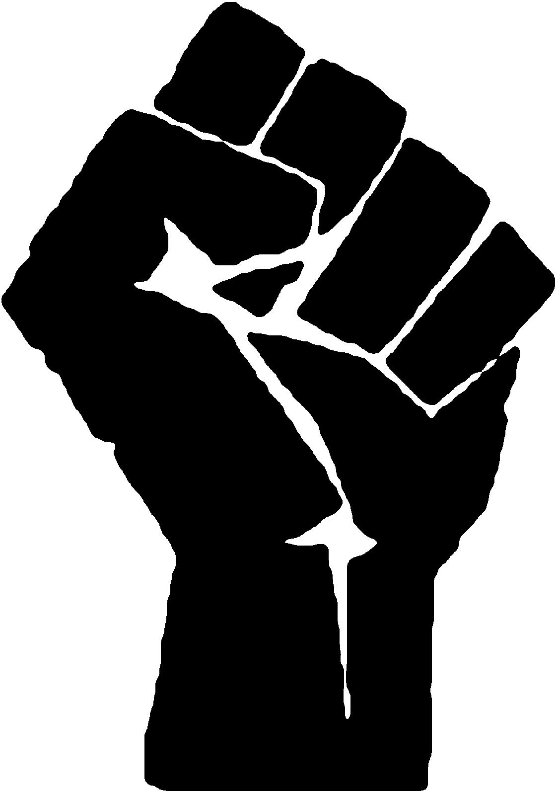 Black power the politics of liberation