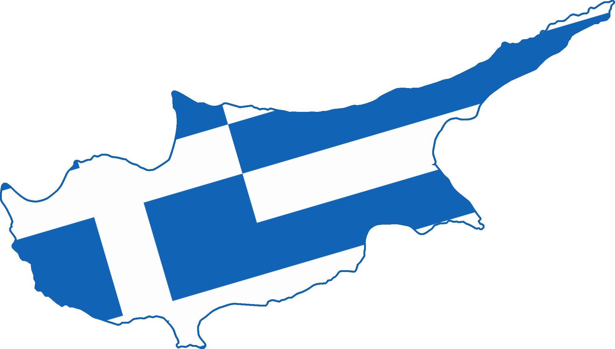 FileFlag Map Of The Cyprus Greecepng Wikimedia Commons - Cyprus map png