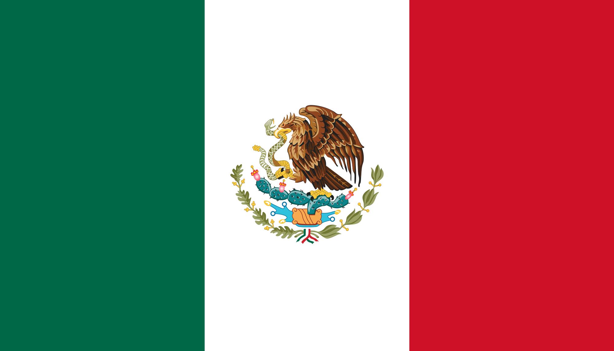 Flag_of_Mexico - Azur Lane Bisoku Zenshin! (Azur Lane) [12/12] (Ligero) (Finalizado)  - Anime Ligero [Descargas]