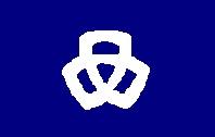 File:Flag of Nishiki Hyogo chapter.JPG