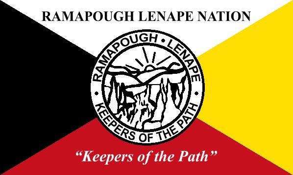 Ramapough Mountain Indians Wikipedia