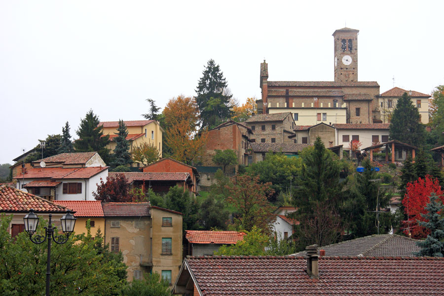 Viaggio Villa San Giovanni Roma In Macchina