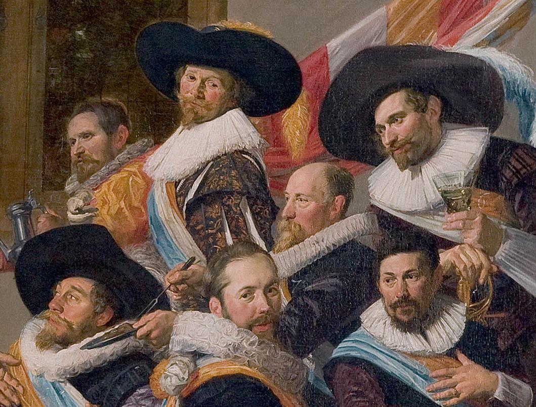 Frans_Hals_-_detail_showing_Cavalier_hats.jpg