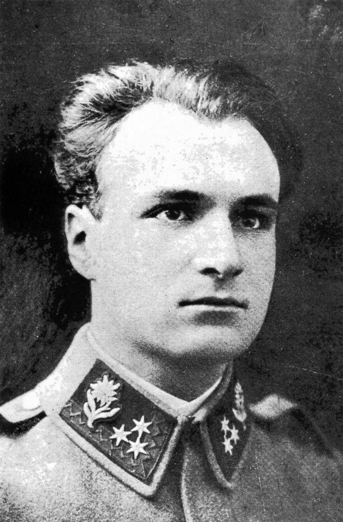 Franz Wunsch