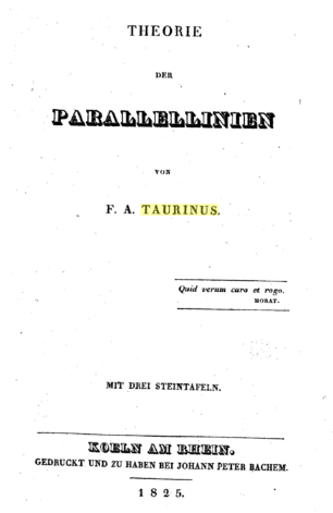 File:Franz Taurinus.png