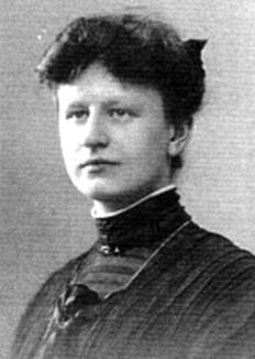 Frieda Nugel.jpg